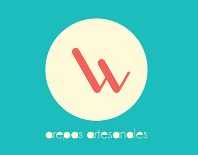Wipita / Arepas