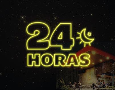 altoque 24 horas