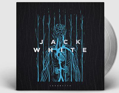 Favorite Songs 2014 (Album Covers + Wallpapers)