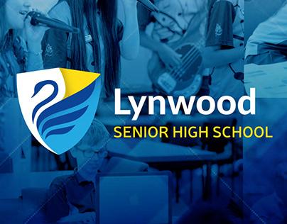 Lynwood SHS Year Book 2018