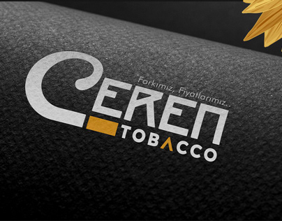 Ceren Tobacco