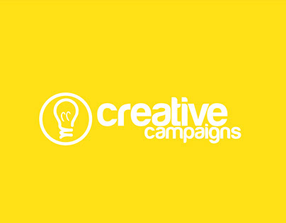 Creative Campaigns - Brand Development