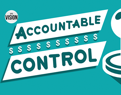 Accountable Control