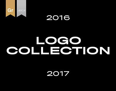 Logo Collection 2016 - 2017