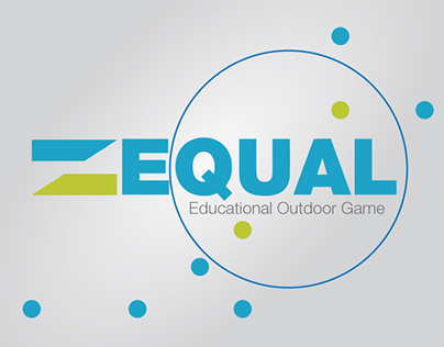 Game Design - ZEqual