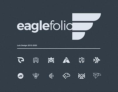 Eagle Folio - Luiz Design