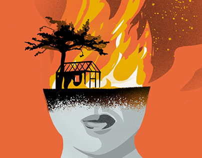 #ClimateOfChange
