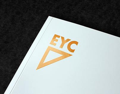 EYC MAGAZINE