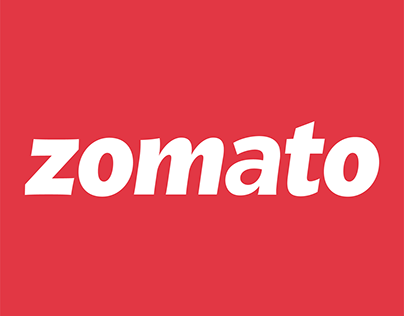 Zomato: Case study for UX/UI feedback
