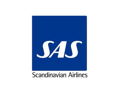 SAS Summer Campaign