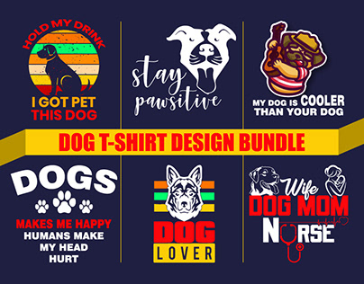 DOG-LOVERS-T-SHIRT-DESIGN-BUNDLE-ANIMAL-LOVERS