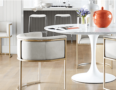 6 Tips for a Multifunctional Dining Room