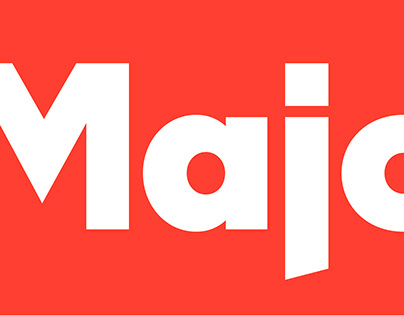 Majorant — Free trials