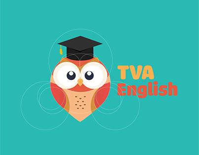 TVA Language School