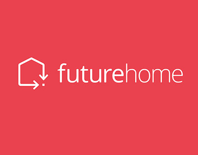 Branding - smarthome