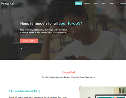 Knowpal