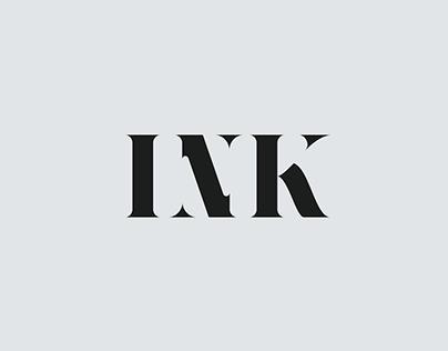 INK | Identity
