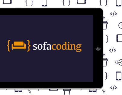 Sofa Coding