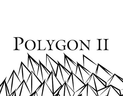 POLYGON II