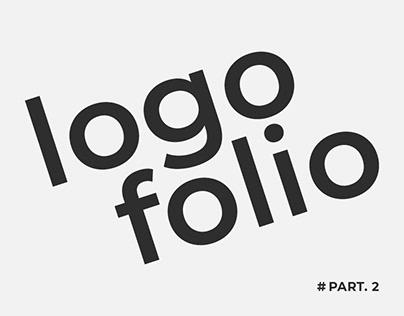 LOGOFOLIO #Part.2