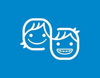 Smile Care Orthodontics
