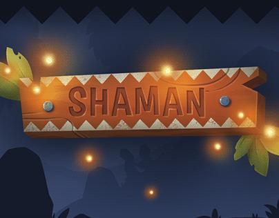 Shaman_goose