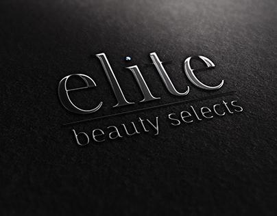 Elite Beauty Selects   Identity
