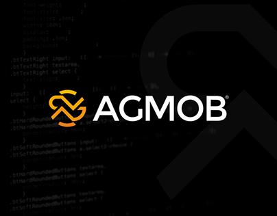 AGMOB Digital (BRA)