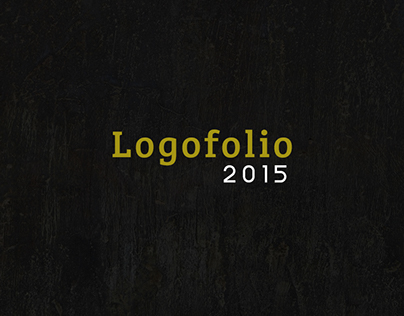 Miscellaneous Logo 2015