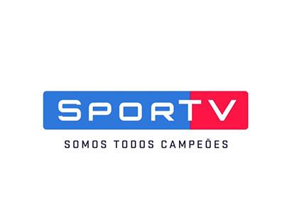 ONAIR SPORTV 2017