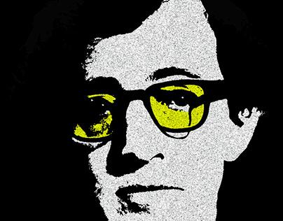 Variaciones 6 Woody Allen