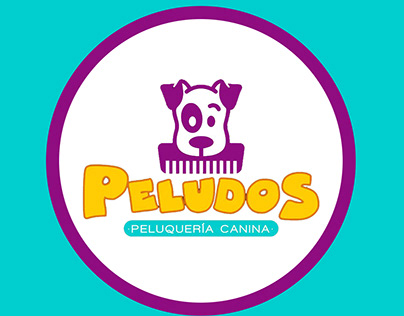 Social Media - Peludos - Peluquería Canina