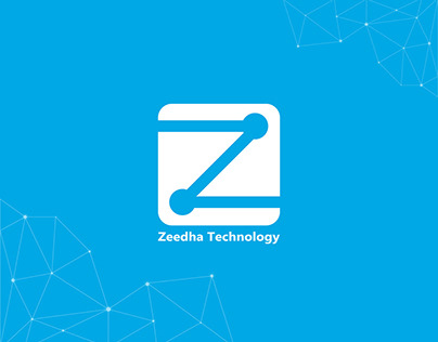 Zeedha Technology Identity