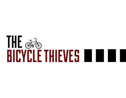 The Bicycle Thieves | Storyboard