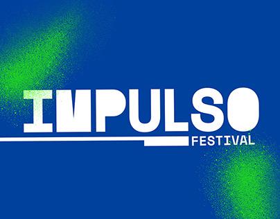 Festival Impulso