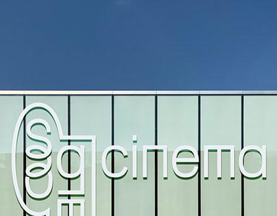 sogm cinema