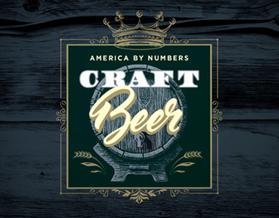CW39 KIAH NEWSFIX HOUSTON: ABN Craft Beers