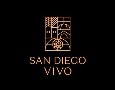 San Diego Vivo