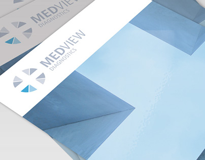 MEDVIEW | MEDCARE