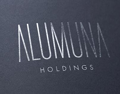 Alumuna Holdings