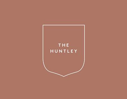 The Huntley