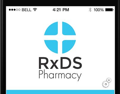 Rx Digital Suite