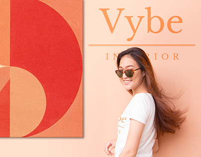 My personal project for Vybe Interior (3)