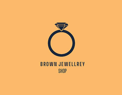 Jewellrey Shop