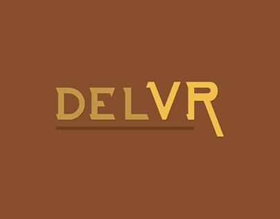 DelVR