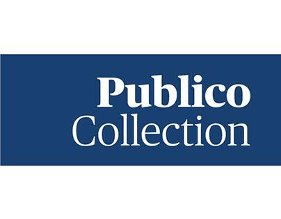 Publico Collection