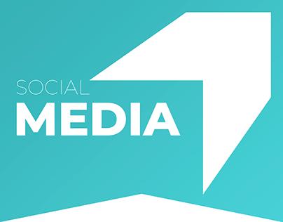 GRAVIA SOLUÇÕES - Social Media