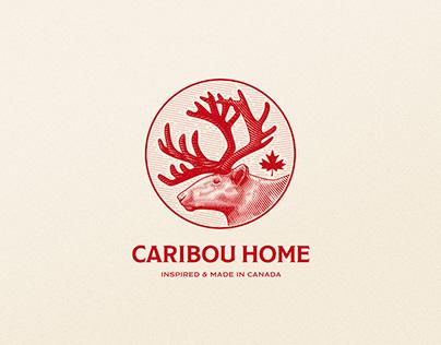 Caribou Home