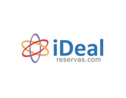 iDeal Reservas