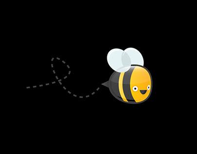 Bee.com